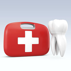 toothache las vegas & mouth sores las vegas, Contact For Emergency Dental Clinic Near Me